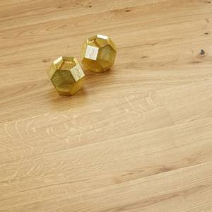 Bilde av Parkett Eik Plank Elegant Arctic Mattlakk